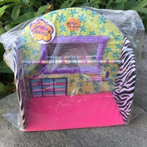 Groovy Girls Doll Dance Studio for Sale in Tustin, CA