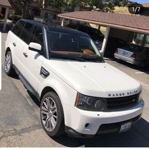 Car wraps for Sale in Hayward, CA