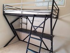 Loft bed for Sale in New York, NY