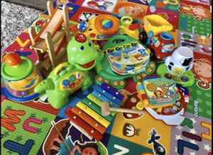 Toys for Sale in Mount Airy, MD