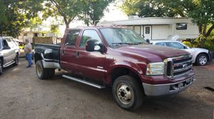 Ford 350 2006 for Sale in BVL, FL