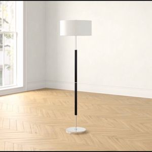 Brand New Floor lamp for Sale in Atlanta, GA