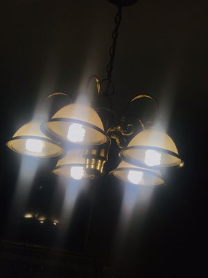 Kitchen / Dining room light for Sale in West Haven, CT