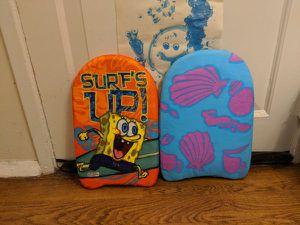 Surfing board kids for Sale in Los Angeles, CA