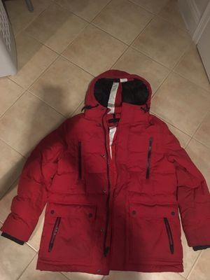 Tommy Hilfiger jacket for Sale in Gaithersburg, MD