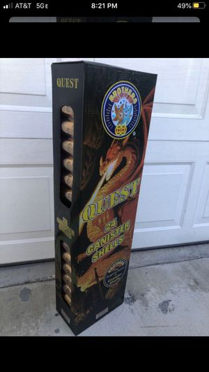 Fire box controller works Lakers dodgers ram raiders for Sale in Montebello, CA