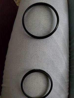 Quantaray lenses for Sale in Salt Lake City, UT