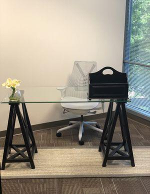 Home or Office Desk for Sale in Atlanta, GA