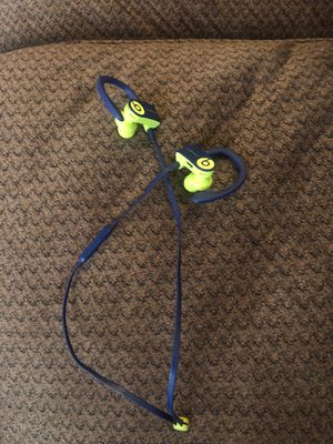 Beats Wireless Headphones for Sale in Suitland, MD