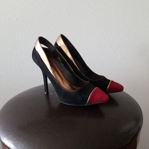 Black High heels for Sale in Smyrna, TN