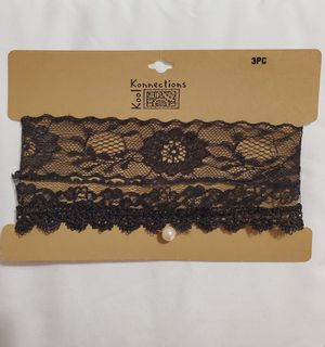 Lace Choker for Sale in Leander, TX