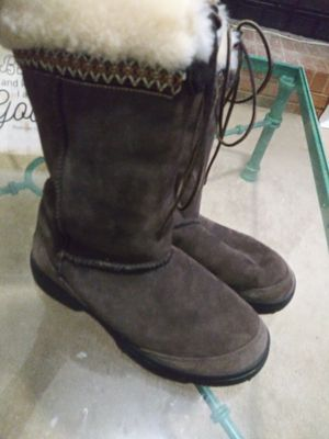 Uggs for Sale in Lawrenceville, GA