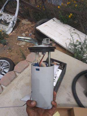 2003 -2006 gmc yukon tahoe fuel pump for Sale in Riverside, CA