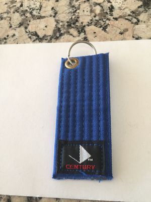 Aviation company cloth key ring for Sale in Los Angeles, CA