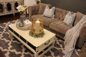 """92"""" Upholstery Sofa for Sale in Gahanna, OH"""