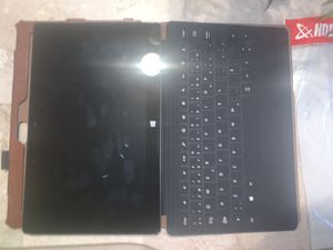 Microsoft Surface - Model 1516 for Sale in Jacksonville, FL