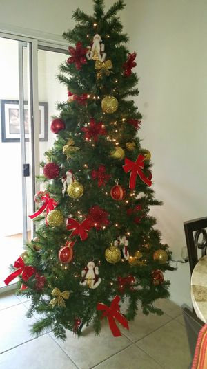 Christmas Deco for Sale in Fort Lauderdale, FL