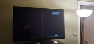 44 inch for 50 bucks. for Sale in Odessa, TX