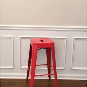 Chick-fil-A Bar Stools for Sale in Fairburn, GA