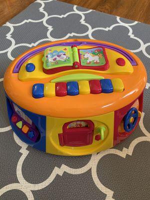 Kids sensory toys for Sale in Aldie, VA
