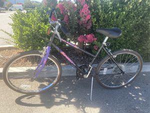 """Hybrid Bike Women's 26"""" $140 for Sale in Salinas, CA"""