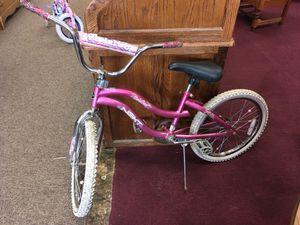 Bike for Sale in Big Rapids, MI