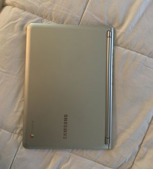 Samsung chromebook for Sale in Porter, TX
