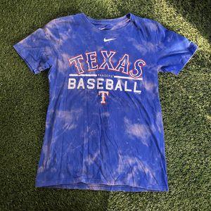Nike Baseball T-Shirt for Sale in Harlingen, TX