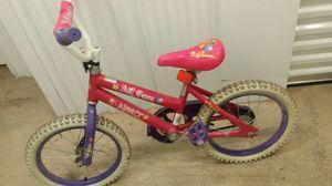 Girl bike for sell for Sale in ROXBURY CROSSING, MA