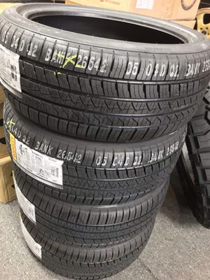 BLACK FRIDAY DEALS TIRE FINANCING( No Credit Check Finance Available Only $40 Down ) for Sale in Queens, NY