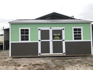 Shed for Sale in Lake Wales, FL