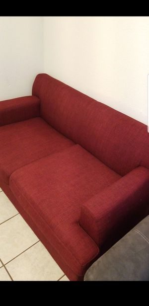 Sofa for Sale in Woodville, CA