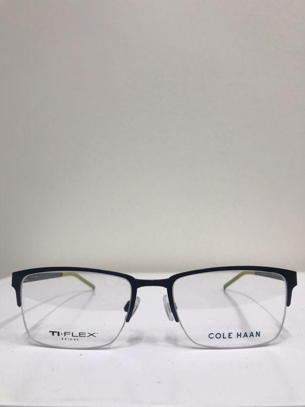 43975b16d94 Cole Haan Eyewear Frames for Sale in Los Angeles