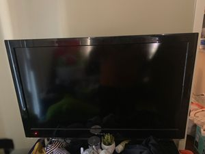40 inch tv for Sale in La Vergne, TN