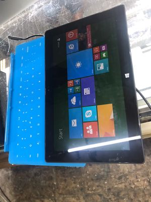Microsoft Surface for Sale in Houston, TX
