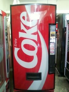 Coke machine for Sale in Paducah, KY
