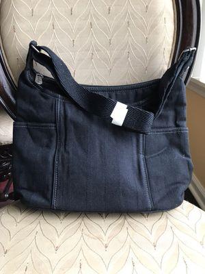 Thirty one hobo bag for Sale in Hazel Park, MI
