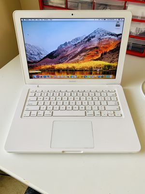 Apple Macbook $140 for Sale in Vero Beach, FL