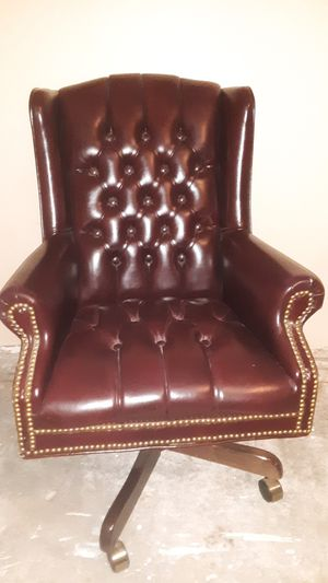 Chairs for Sale in Glendale, AZ