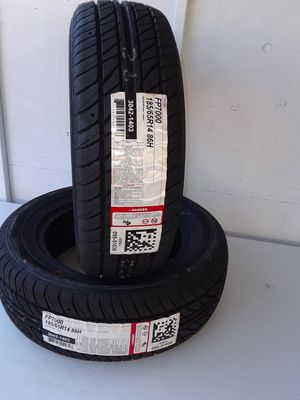 Tires for Sale in Lake Elsinore, CA