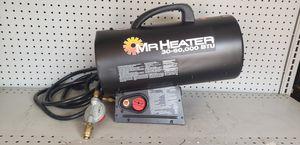 Propane Heater for Sale in South Gate, CA