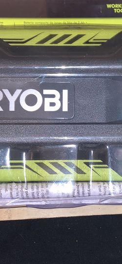 Roybi 40v Lithium Battery for Sale in Longmont,  CO