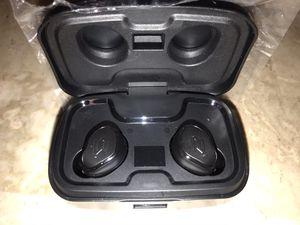 Aikela wireless earphones for Sale in San Diego, CA
