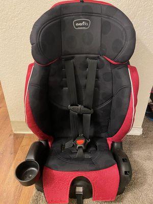 Evenflo Car Seat for Sale in Chandler, AZ