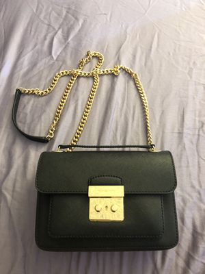 Brand New Michael Kors Purse - P/U IN AIEA - I DON'T DELIVER - I DON'T WANNA TRADE - LOW BALLERS WILL BE BLOCKED!!! - Great Gift 🎁 ❤️ for Sale in HI, US