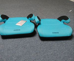 Cosco Booster Seats -2 Available! for Sale in Philadelphia, PA