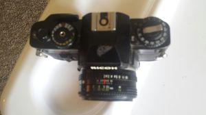Camera for Sale in Oshkosh, WI
