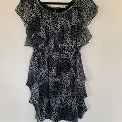 Women's Dress Size Small for Sale in Beaverton,  OR