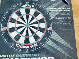 Professional Dartboard *no darts* for Sale in Boca Raton,  FL