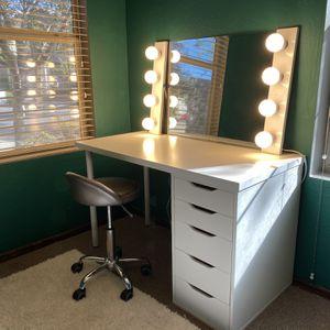 Vanity for Sale in Tolleson, AZ